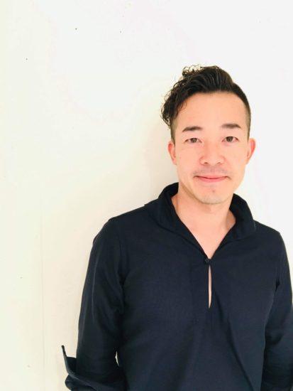 「ハイパーカジュアルゲームのリアルな世界との戦い方」開催、芸者東京CEOが登壇