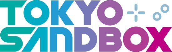 インディゲームの祭典「TOKYO SANDBOX 2020」開催決定、11月8日から出展受付を開始