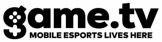世界初のモバイルeスポーツプラットフォーム「Game.tv」が日本でリリース