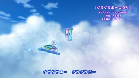 【編集後記】ポケットモンスターソードと妖怪ウォッチ4を遊ぶ