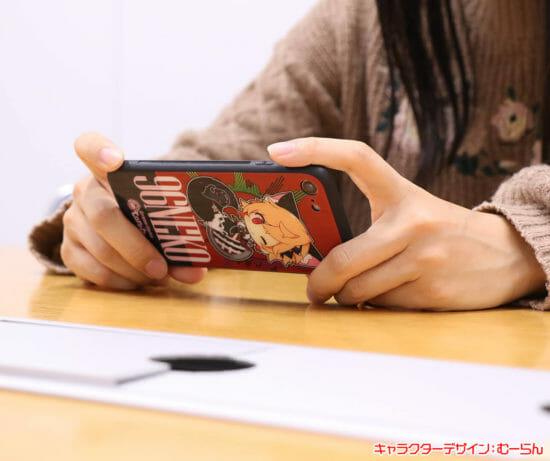 人気女性シンガー「96猫」とクレーンゲームアプリ「トレバ」がコラボ、描き下ろしイラストのオリジナル景品が登場