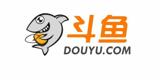 中国ゲーム情報2019年11月30日〜12月6日【中国ゲーム大陸より】