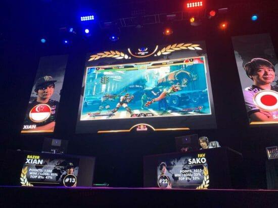 プロゲーミングチーム「FAV gaming」の2019年活動報告、格闘ゲーム・クラロワなどで活躍