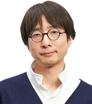 トークセッション「ゲームプランナーとゲームプロデューサーの境界線」2020年1月17日開催、ゲーム作家「山本貴光氏」が登壇