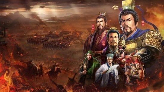 中国ゲーム情報2019年12月21日〜12月27日【中国ゲーム大陸より】