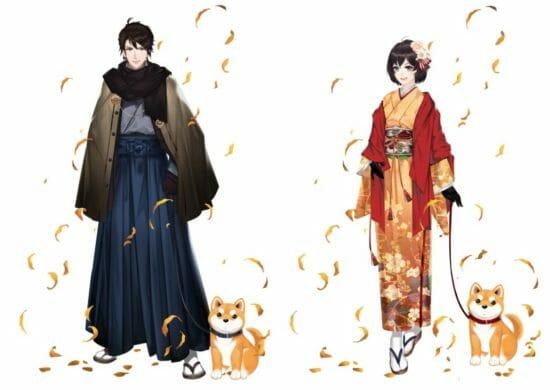 「謀りの姫–TABAKARI NO HIME-」が大型アップデートを実施、「桃源の夢」機能を開放