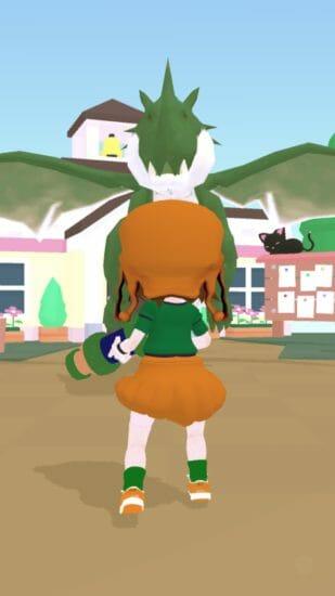 数の暴力で敵をボッコボコにできるブロック崩しRPG「SuperShooter」が配信開始