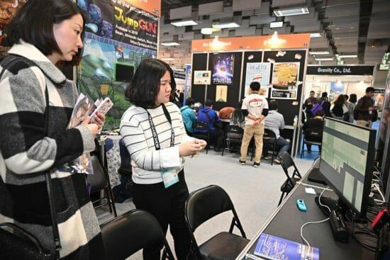 台北国際ゲームショウ「INDIE GAME AWARD」最終ノミネート作品発表、日本のインディーゲームも選出