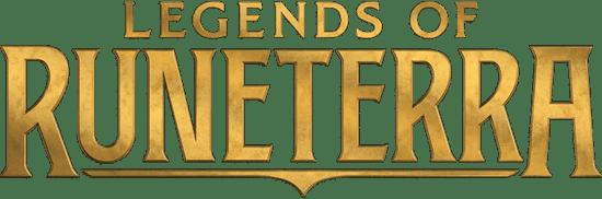 「LoL」のカードゲーム「レジェンド・オブ・ルーンテラ」1月24日にオープンベータテスト開始!