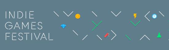 インディーゲーム開発者が集まる、「Google Play Indie Games Festival 2020」応募受付スタート!