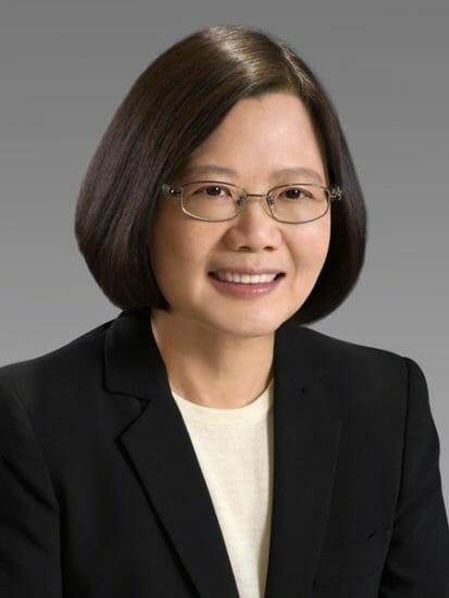 台湾の相当選挙は与党民進党が圧勝、ゲーム業界への影響は