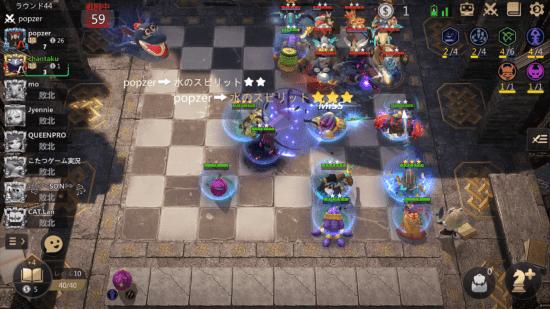 「オートチェス:オリジン」は是非遊んで欲しい名作!楽しく遊び続けるための強くなるコツをご紹介します!