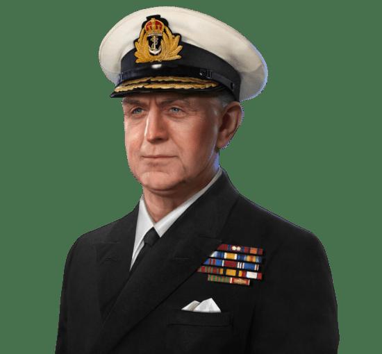 「World of Warships」イギリス重巡洋艦が登場、バレンタイン企画でハワイ旅行が当たる!
