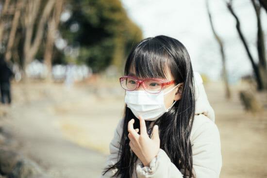 拡大する新型コロナウイルス、中国ゲーム系企業への影響は?