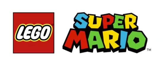 マリオがレゴになって登場!?レゴジャパン公式ツイッターが謎のツイート