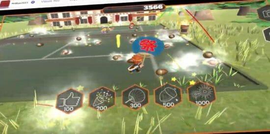 Genvid Technologies、ストリーミング技術を採用したインディーゲームを5つ発表