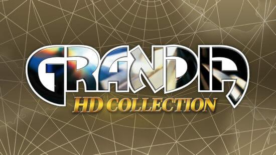 名作RPGをSwitchで!「グランディア HDコレクション」配信開始!