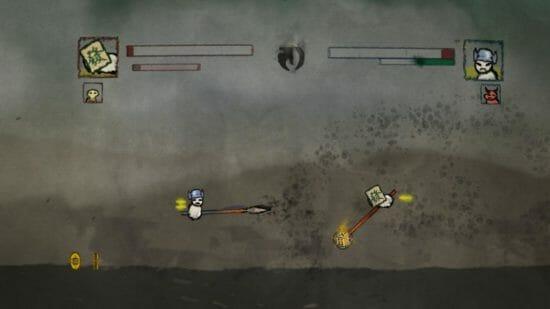独特な雰囲気の対戦ゲーム「Wanba Warriors」6体の新たなキャラクターが追加へ!