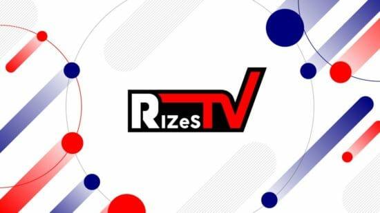 eスポーツをより身近に!ゲスト参加型放送コンテンツ「RIZeSTV(ライゼスティービー)」が5月13日より放送へ