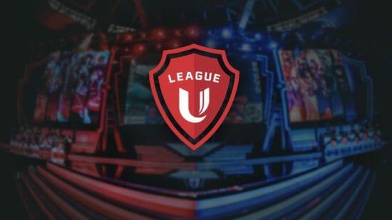 ライアットゲームズ、学生コミュニティ支援プログラム「LeagueU」2020年度の活動方針を発表!