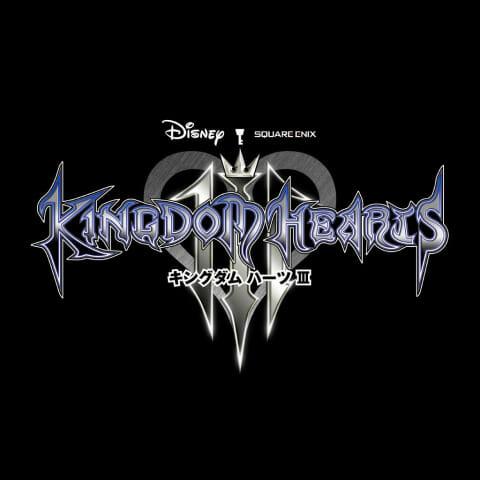 PS Storeにて「キングダムハーツ」シリーズがお得に購入できるセールが開催中!