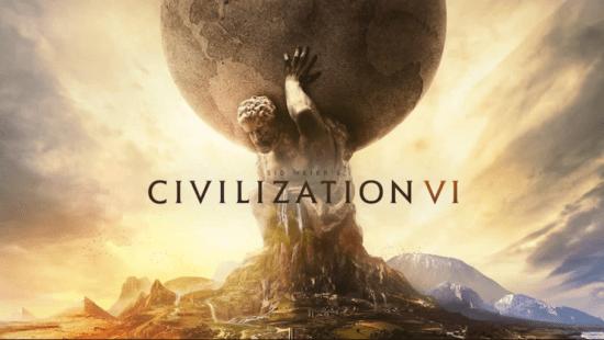 Epic Gamesが「シヴィライゼーションVI」を期間限定で無料配信!追加のダウンロードコンテンツもセール中