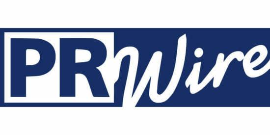 プレスリリース配信サービス「共同通信PRWire」と提携しました