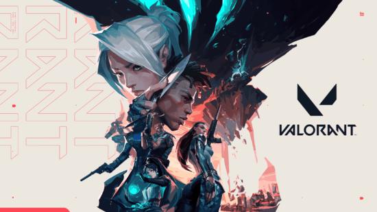 ライアットゲームズ、新作FPS「VALORANT」サービス開始!