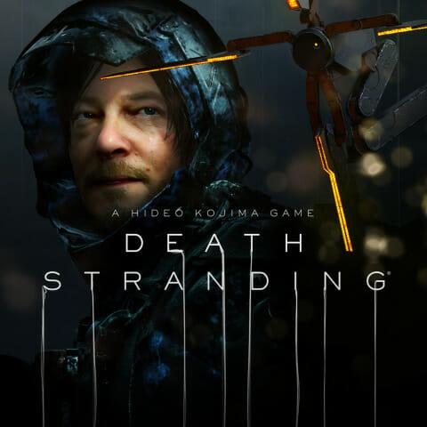 PS Storeにて「DEATH STRANDING」や「龍が如く7」などがお得に購入できるセール開催中!
