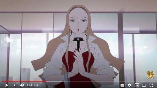 「ポケモン剣盾」オリジナルアニメ「薄明の翼」第5話公開!