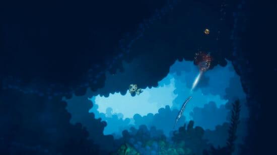 台湾のインディーゲーム「棄海:プランティーズアドベンチャー」、Steamページにてトレイラーを公開!