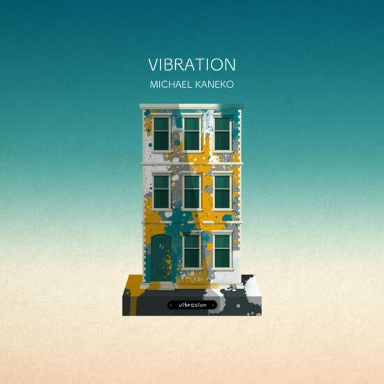 新感覚リズムアクション「B&D」、アップデートで新曲「Vibration」を追加!
