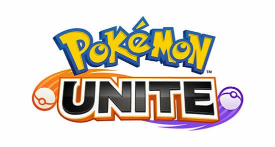 ポケモンシリーズ初のチーム戦略バトルゲーム「ポケモンユナイト」を発表!
