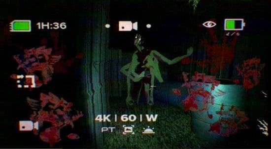 日本が舞台のホラーゲーム「Alice   愛莉澄」が6月27日にSteamで配信決定!