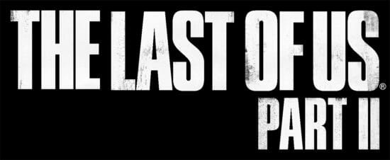 人気漫画家も参戦!「みんなで『The Last of Us Part II』を盛り上げようプロジェクト」延長決定!
