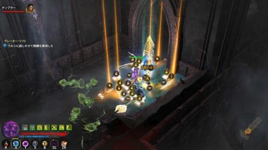 今こそ始め時!家でじっくり遊べるゲームを紹介!「slay the spire」「ディアブロⅢ」「グノーシア」
