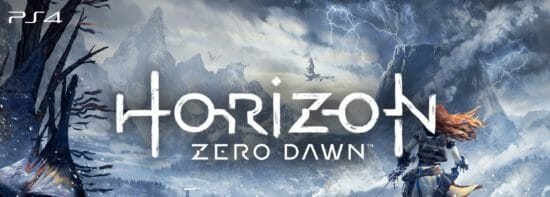「Horizon Zero Dawn Complete Edition for PC」が8月7日にSteamとEpic Games Storeで発売