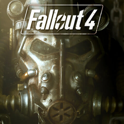PS StoreにてオープンワールドRPG「Fallout 4」が70%オフなど