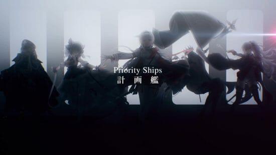 「アズールレーン」×「World of Warships」コラボ開催!特別開発艦船の第三期を実装!