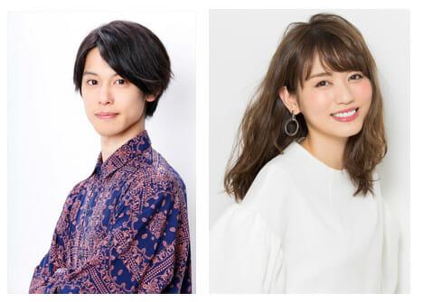 「エグゾスヒーローズ」100万DL記念番組を7月15日に配信!