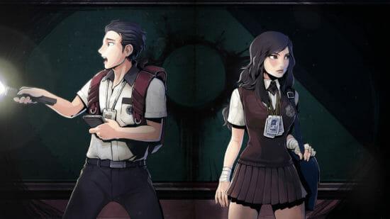 サバイバルホラー「ザ・コーマ:リカット」が8月6日にNintendo Switch向けに発売!