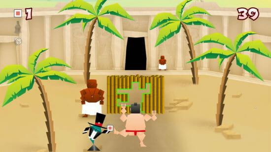 Switchセール情報!人気レースゲーム「Burnout™ Paradise Remastered」が20%オフなど