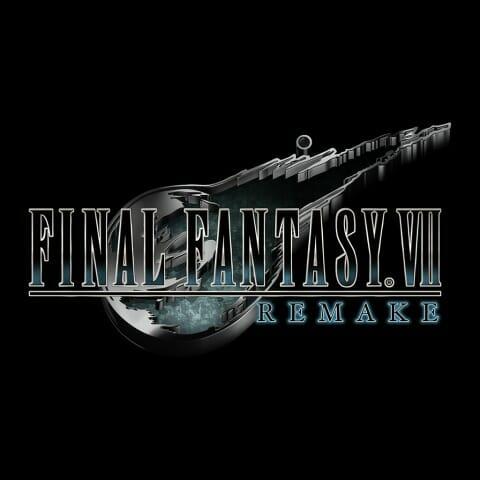 PS Storeにて「FINAL FANTASY VII REMAKE」が34%オフ!