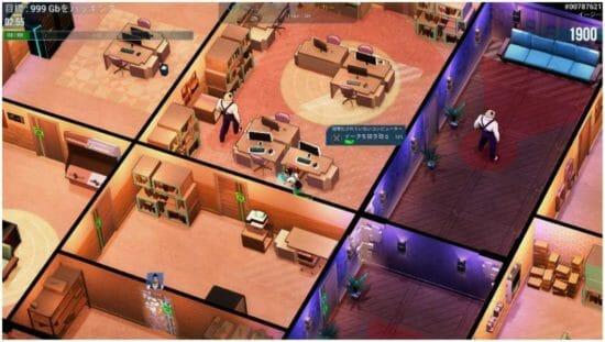 「東京ゲームショウ2020 ONLINE」にWarcave、Altergaze、PIECE OF CAKE STUDIOS、アソビモが出展