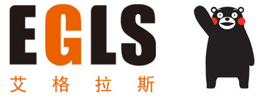 KLab、中国のゲーム会社EGLSと提携し、「くまモン」を使用したモバイルオンラインゲームを開発へ