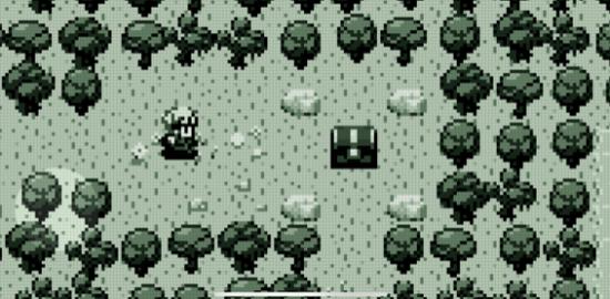 iOSアプリセール情報!モンスター育成RPG「ネオモンスターズ」が無料!