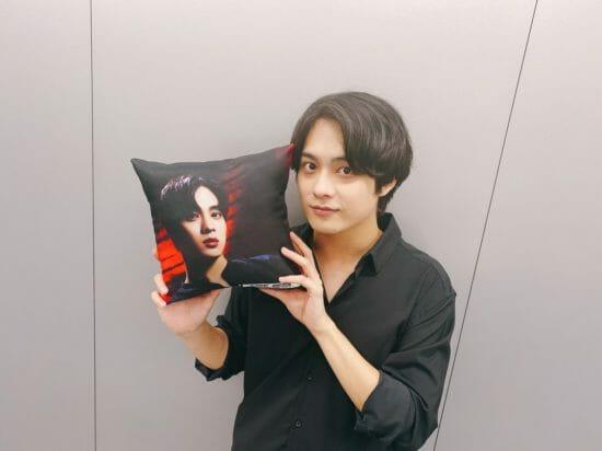 シンガーソングライター「橋本裕太」と「トレバ」がコラボ!チャレンジ動画も公開!