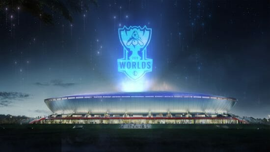 「LoL」国内プロリーグ「LJL」でV3 Esportsが優勝、世界大会へ!