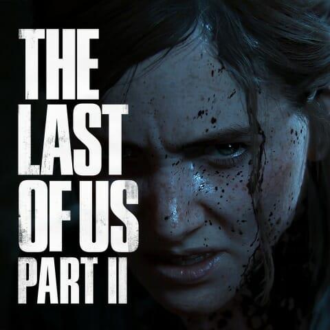 名作サバイバルアクション「The Last of Us」シリーズがPS Storeでセール中!