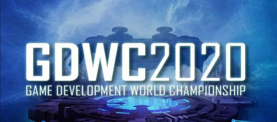 ゲーム開発世界選手権でデスクトップ・ディフェンスゲーム「Digital Janitors」がファン投票1位に!